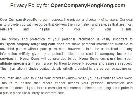 Privacy-Policy-OpenCompanyHongKong.com.jpg